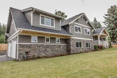 3620 Vining St, Bellingham, WA 98226 - MLS#: 1355551