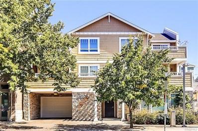 5450 California Ave SW UNIT 304, Seattle, WA 98136 - MLS#: 1355633