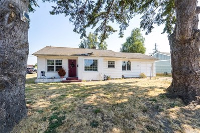326 SE Glencoe St, Oak Harbor, WA 98277 - MLS#: 1355638