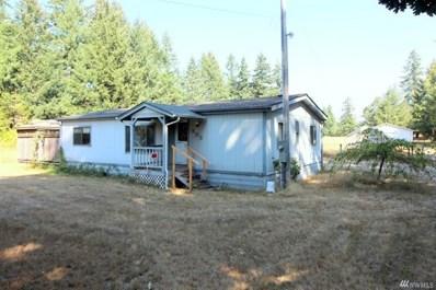 505 Hubbard Rd SE, Rainier, WA 98576 - MLS#: 1355639