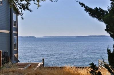 4222 Beach Dr SW UNIT 201, Seattle, WA 98116 - MLS#: 1355652