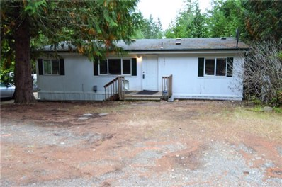 181 N Union Dr, Hoodsport, WA 98548 - MLS#: 1355660