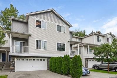 9410 7th Ave SE UNIT A7, Everett, WA 98208 - MLS#: 1355667