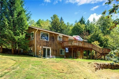 2210 344th Ave NE, Carnation, WA 98014 - MLS#: 1355738