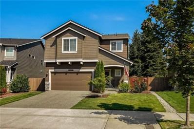 5037 40th St NE, Tacoma, WA 98422 - MLS#: 1355758
