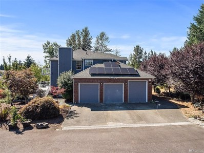23717 160th Ave SE, Kent, WA 98042 - #: 1355804