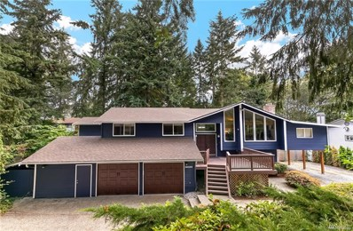 24303 23rd Ave W, Bothell, WA 98021 - MLS#: 1355831