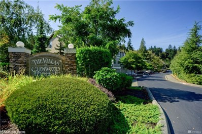 5300 Glenwood Ave UNIT B-1, Everett, WA 98203 - MLS#: 1355867