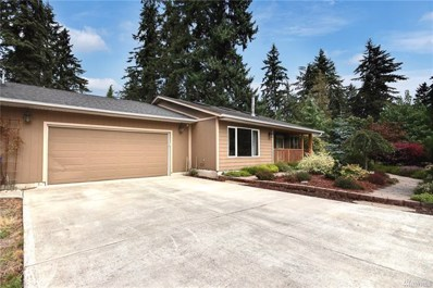 12515 145th St E, Puyallup, WA 98374 - MLS#: 1355882