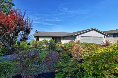 10214 64th Place W, Mukilteo, WA 98275 - MLS#: 1355893