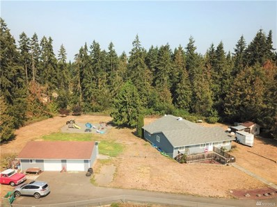 259457 Hwy 101, Sequim, WA 98382 - MLS#: 1355899