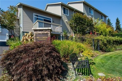 16230 3rd Ave SE UNIT B2, Bothell, WA 98012 - MLS#: 1355931