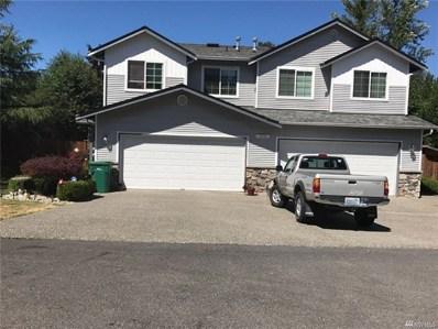 14701 Manor Wy UNIT B, Lynnwood, WA 98087 - MLS#: 1355961