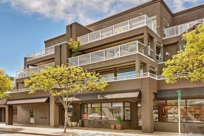 121 Lakeside Ave UNIT 404, Seattle, WA 98122 - MLS#: 1355962