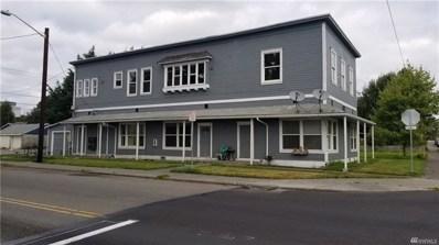 1532 Walnut St, Everett, WA 98201 - MLS#: 1356011