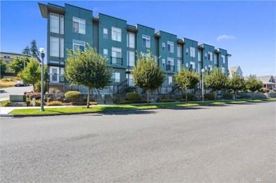 2134 S G St, Tacoma, WA 98405 - MLS#: 1356067