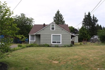 2502 Lincoln Ave SE, Olympia, WA 98501 - MLS#: 1356073