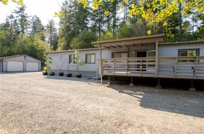 13626 Madrona Rd SW, Port Orchard, WA 98367 - MLS#: 1356081