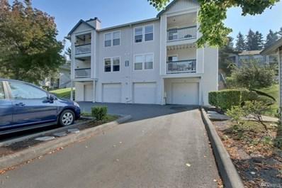 33020 10th Ave SW UNIT I201, Federal Way, WA 98023 - MLS#: 1356091