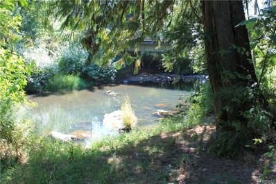 14121 Beaver Dr SE, Rainier, WA 98576 - MLS#: 1356112