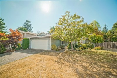 1718 56th Ave NE, Tacoma, WA 98422 - MLS#: 1356165