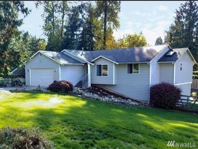 17824 26TH ST CT E, Lake Tapps, WA 98391 - MLS#: 1356175