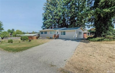 903 E Seattle St, Kent, WA 98030 - MLS#: 1356180