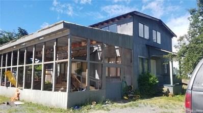 41004 Lynch Creek Rd E, Eatonville, WA 98328 - MLS#: 1356186