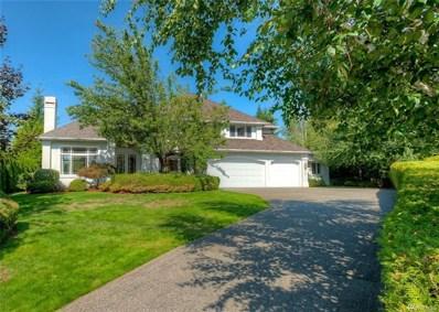 6076 167th Ave SE, Bellevue, WA 98006 - MLS#: 1356196