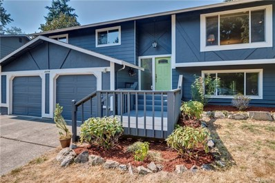 22204 7th Place W, Bothell, WA 98021 - MLS#: 1356201