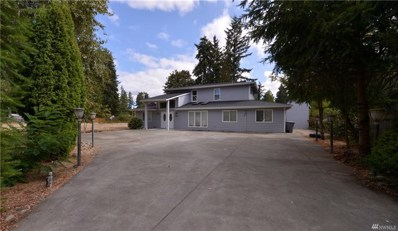 14318 141st Ct SE, Renton, WA 98059 - MLS#: 1356215