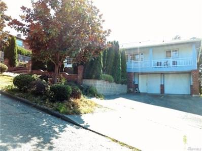 1755 S Dawson St, Seattle, WA 98108 - MLS#: 1356216