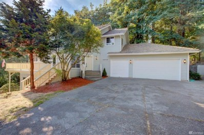 36730 1st Wy SW, Federal Way, WA 98023 - MLS#: 1356234