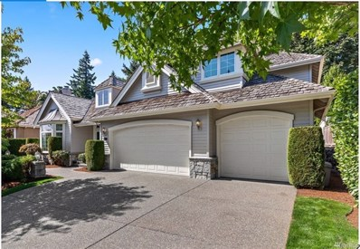 4021 194th PL NE, Sammamish, WA 98074 - MLS#: 1356239