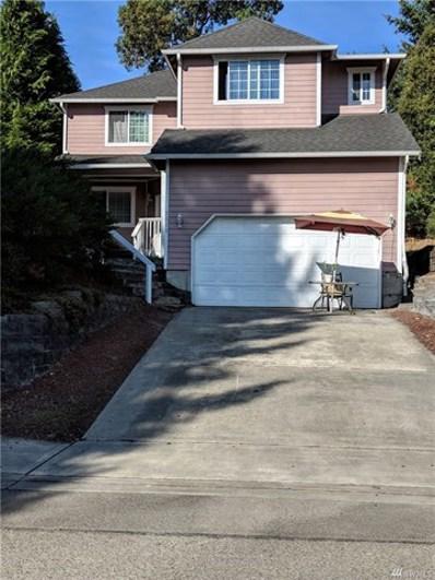 5610 S Ferdinand St, Tacoma, WA 98409 - MLS#: 1356264