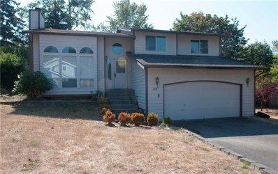 4235 SW 337th Place, Federal Way, WA 98023 - MLS#: 1356292