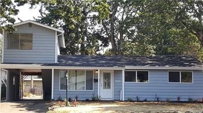 7433 S Prospect St, Tacoma, WA 98409 - MLS#: 1356337