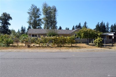 35927 11th Ave SW, Federal Way, WA 98023 - MLS#: 1356363