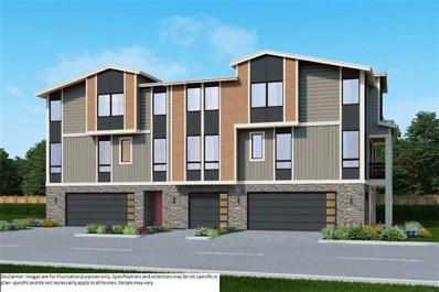 112th St SW, Everett, WA 98204 - MLS#: 1356398