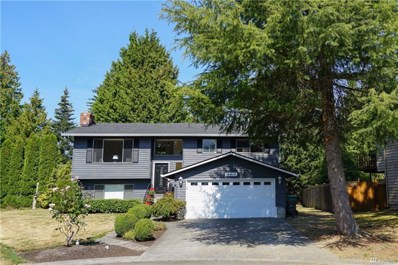 14410 47th Place W, Lynnwood, WA 98087 - MLS#: 1356399