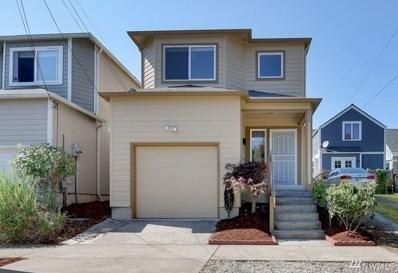 630 N Steele St, Tacoma, WA 98406 - MLS#: 1356410