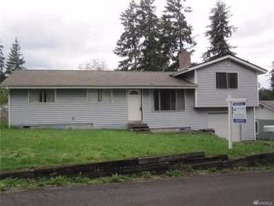 2804 Forest Park Ct N, Puyallup, WA 98374 - MLS#: 1356411