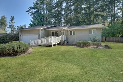 36112 14th Ave SW, Federal Way, WA 98023 - MLS#: 1356413