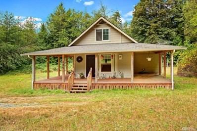 345 Sequoia Place, Camano Island, WA 98282 - MLS#: 1356427