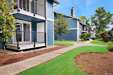 12532 SE 32nd St UNIT 37, Bellevue, WA 98005 - MLS#: 1356441