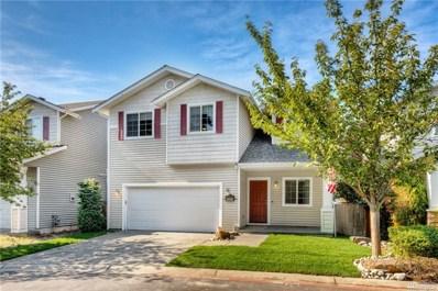 1305 142nd St SW, Lynnwood, WA 98087 - MLS#: 1356475