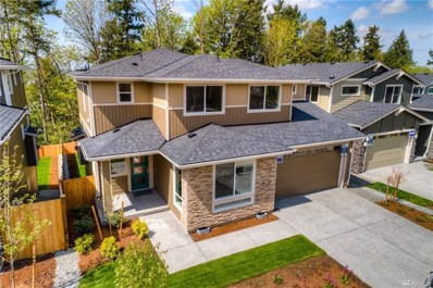 4741 Smithers (LOT 4) Ave S, Renton, WA 98055 - MLS#: 1356478