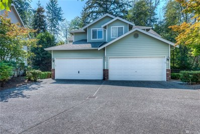 602 102nd Place SE UNIT B, Everett, WA 98208 - MLS#: 1356483