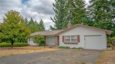 1244 150th Ave SE, Bellevue, WA 98007 - MLS#: 1356487