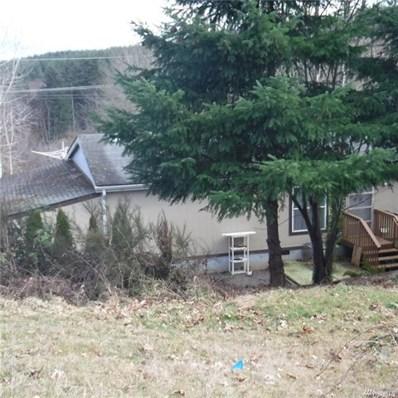 129 Deer Haven, Winlock, WA 98596 - MLS#: 1356508
